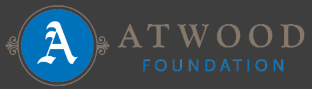 atwood foundation logo